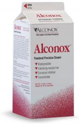 Alconox Deep Action Cleaner