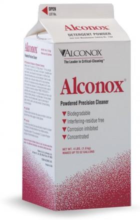 Alconox Deep Action Cleaner