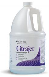 CitrajetⓇ Low Foaming Acid Detergent