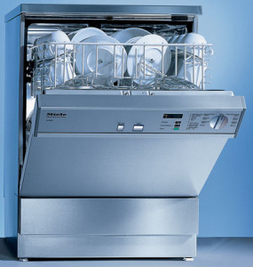 commercialdishwasher