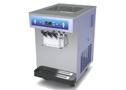 yogurt_ice_cream_machine-250x180